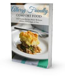 Vegan Comfort Food Recipes 31 Days Of Gluten Dairy And Egg Free Comfort Food The Pretty Bee