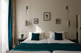 appliques chambre à coucher appliques murales chambre a coucher appliques blanches studioneo