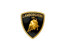land rover logo png lamborghini logo logok