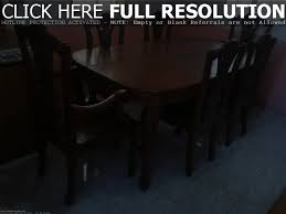 dining room chairs for sale used ideas of chair decoration