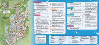 Disney World Hotel Map Disney World Hollywood Studios Map Besttabletfor Me
