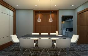 home interior design malaysia malaysia interior design company interior home decoration bean s
