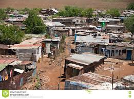 houses south african township stock photos images u0026 pictures