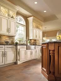 gallery kitchen ideas kitchen kitchen cabinets and backsplash ideas red kitchen ideas