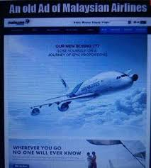 Malaysia Airlines Meme - joke malaysian plane was malaysia airlines flight redirected to