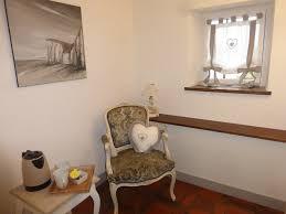 chambre d hote carantec chambres d hôtes le manoir des îles chambres à carantec dans le