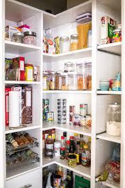 kitchen cabinet storage canada kitchen pantry canada pantry shelf organizer california