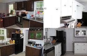 rona kitchen cabinets reviews ikea kitchen reviews 2016 cabinet rona kitchen cabinets kitchen redo