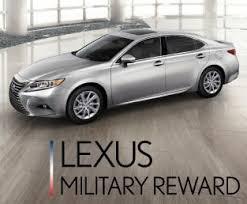 lexus of spokane larry h miller lexus of spokane lexus dealership in spokane