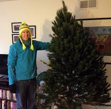 diy christmas tree stands christmas lights decoration