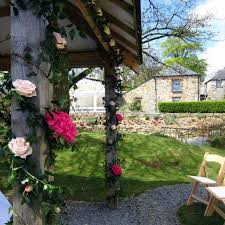 wedding flowers in cornwall 36 best trevenna barns cornwall wedding flowers images on