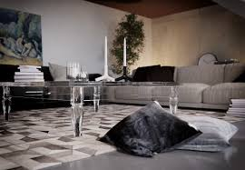 Checkered Area Rug Black And White by Black And White Checkered Rug Living Room Nakicphotography