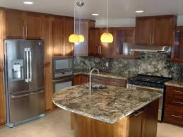 bedrock granite co u0026 quartz counter tops and more