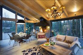 Country Interior Design Ideas by Country Interior Design Ideas Remarkable 17 Interior Design Ideas