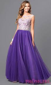 Formal Dresses With Pockets Ball Gowns For Prom Long Formal Dresses Promgirl