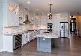 modern english traditional kitchen minneapolis by traditional mid century modern kitchen cabinets gregorsnell at