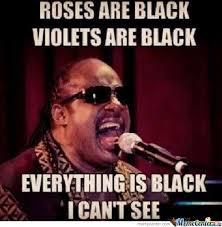 Nigger Meme - black nigger memes best collection of funny black nigger pictures