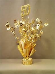 gold centerpieces gold 50 table centerpiece doolins