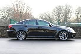 lexus v8 sedan lancashire trade vehicles lexus is f 5 0 v8 automatic tiptronic