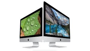 apple imac buying guide best places to shop u0026 how to get a good