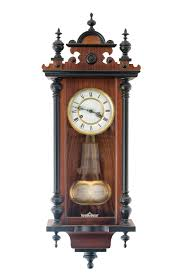 Home Decor Hours by Free Images Wood Antique Furniture Decor Musical Instrument