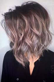 medium length swing hair cut 18 medium length hairstyles for thick hair medium length