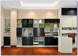 Bedroom Wall Cabinet Ikea Wall Cabinets Bedroom Ikea Bedroom Home Design Ideas Ydjxzad9pa