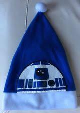 blue santa hat blue santa hat ebay