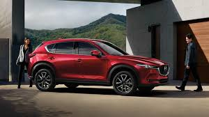 mazda small car price 2018 mazda cx 5 release date pictures specs prices features