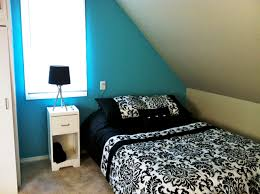 particular very tiffany blue paint color ideas today toger as