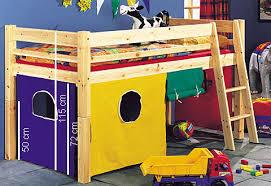 kuschelh hle kinderzimmer galerie kinderzimmer möbel einrichtung ideen