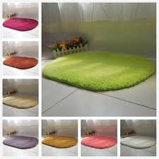 rubber shower mats non slip others extraordinary home design