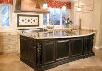 kitchen cabinet island design ideas kitchen cabinet with island design kitchen kitchen island