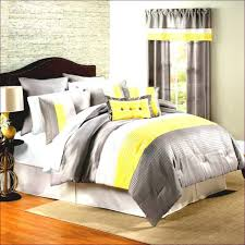 Bedspreads Sets Bedroom Yellow Comforter Sets Brown Bedspreads Yellow And Gray