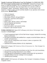 work resume exle writing help only high quality custom festival of finn