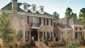 plantation house plans plantation house plans southern living house plans