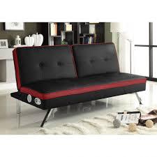 Sofa Bed Mattress Replacement by Sofas Center Cheap Multi Purpose Sofa Beds Walmartcheap Uk