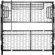 Folding Bunk Bed Folding Twin Bunk Bed RVAM RVS - Rv bunk beds