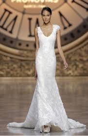 robe de mariã e pronovias 1266 best robe de mariée images on wedding dressses