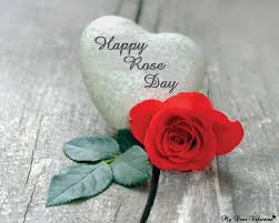 happy rose day images hd pictures wallpapers 2017 happy