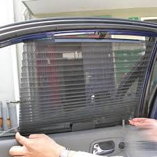 compare prices on curtain cars online shopping buy low price