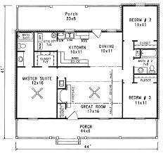cape cod floor plan floor plan of cape cod house plan 96559 possible house plans