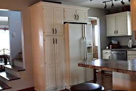 painting plastic kitchen cabinets redo kitchen cabinets painting laminate kitchen cabinets before