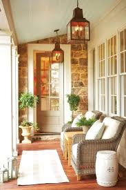patio ideas front porch holiday decorating front porch christmas