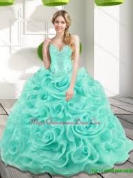aqua green quinceanera dresses aqua blue quinceanera dresses 2018 for less