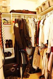 fetching closet accessories valet rod roselawnlutheran