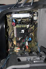 100 bmw bm54 wiring diagram e36 wiring diagram radio wiring