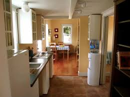 Tiny House Interiors Photos Accessible Tiny House Ideas For Aging In Place