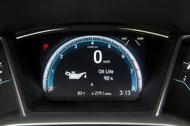 lexus es330 engine oil capacity 2016 honda civic touring 1 5t sedan second drive review