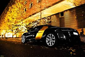 Audi Q7 Gold - i am audi the audi world u2013 audi gold is my favr8ate color